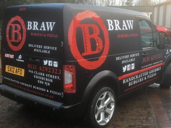 vehicles-braw